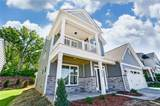 10115 Peach Blossom Road - Photo 3