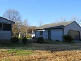 3818 Orkney Road - Photo 3