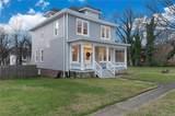 2411 Barton Avenue - Photo 37