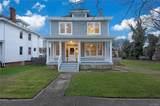 2411 Barton Avenue - Photo 38