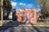 2411 Barton Avenue - Photo 40