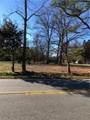 108-12 3 Dawn Boulevard - Photo 1