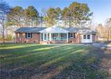 4910 Courthouse Road - Photo 1