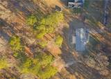 4910 Courthouse Road - Photo 10