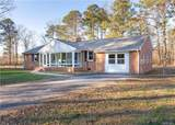 4910 Courthouse Road - Photo 2