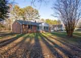 4910 Courthouse Road - Photo 3