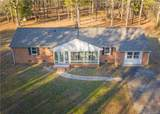 4910 Courthouse Road - Photo 6