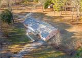 4910 Courthouse Road - Photo 9