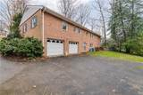 3601 Falstone Road - Photo 18