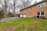 3601 Falstone Road - Photo 19