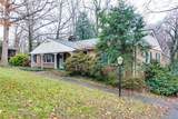 3601 Falstone Road - Photo 2