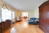 3601 Falstone Road - Photo 3