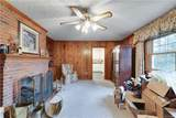 3601 Falstone Road - Photo 8