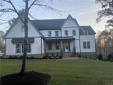 16219 Maple Hall Drive - Photo 4