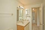 1010 Coquina Chase - Photo 43