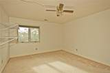 1010 Coquina Chase - Photo 45