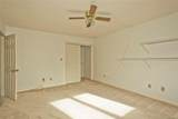 1010 Coquina Chase - Photo 47