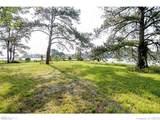 0 Pasture (17.3 Ac) Road - Photo 12