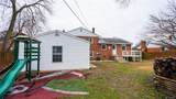 2402 Gurley Road - Photo 10