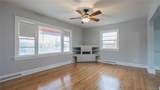 2402 Gurley Road - Photo 11
