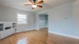 2402 Gurley Road - Photo 12