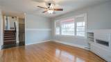 2402 Gurley Road - Photo 13