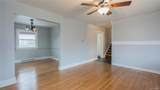 2402 Gurley Road - Photo 14