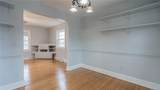 2402 Gurley Road - Photo 16