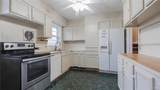 2402 Gurley Road - Photo 18