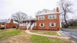 2402 Gurley Road - Photo 2