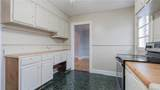 2402 Gurley Road - Photo 20