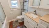 2402 Gurley Road - Photo 23
