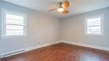 2402 Gurley Road - Photo 24