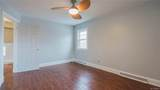 2402 Gurley Road - Photo 25
