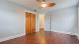 2402 Gurley Road - Photo 26