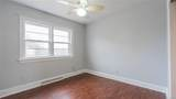 2402 Gurley Road - Photo 27