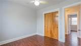 2402 Gurley Road - Photo 28