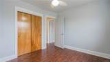 2402 Gurley Road - Photo 29