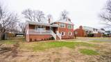 2402 Gurley Road - Photo 3