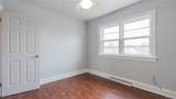 2402 Gurley Road - Photo 30