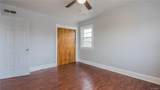2402 Gurley Road - Photo 32