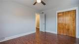 2402 Gurley Road - Photo 33