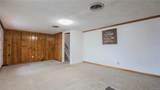 2402 Gurley Road - Photo 35