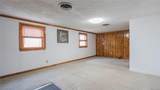 2402 Gurley Road - Photo 36