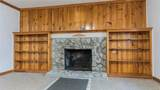 2402 Gurley Road - Photo 37