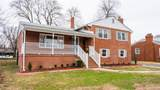 2402 Gurley Road - Photo 4