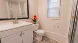 2402 Gurley Road - Photo 40
