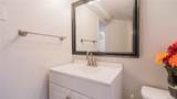 2402 Gurley Road - Photo 41