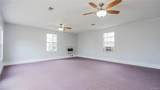 2402 Gurley Road - Photo 42