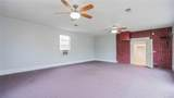2402 Gurley Road - Photo 43